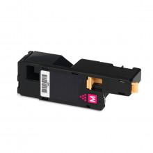 Toner Compatível com Xerox Phaser 6000 6010 6015 | 106R01632 Magenta | Importado 1k
