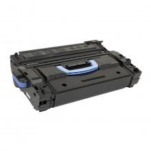 Toner Compatível com HP C8543X 43X | 9000 9000N 9000DN 9040MFP 9050 9050DN 9050N | Importado 30k