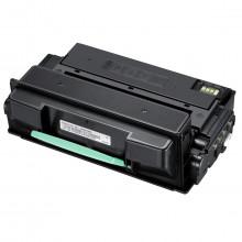 Toner Compatível com Samsung MLT-D305L | ML3750ND ML3750 | Importado 15k