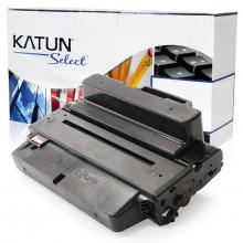 Toner Compatível Samsung MLT-D205 MLT-D205L | ML3310 ML3710 SCX4833 SCX5637 | Katun Select 5k