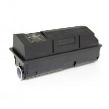 Toner Compatível com Kyocera TK362 TK360 | FS 4020D FS4020 | Com Chip | Zeus 20k