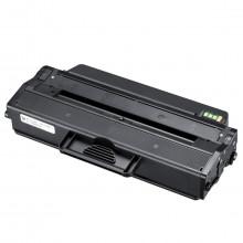 Toner Compatível com Samsung MLT-D103S   ML2950 ML2955 SCX4705 SCX4727 SCX4728 SCX4729   Premium 2k