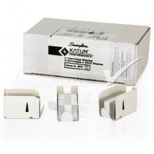 Cartucho de Grampos Canon L1 | Finisher J1 | Stapler Sorter M1 | Katun Performance