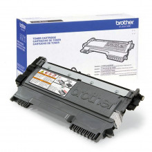 Toner Brother TN450 | DCP7065DN | HL2240 | HL2270DW | MFC7360N | MFC7860DW | Original 2.6k