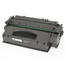 Toner Compatível com HP Q7553X Q7553X | M2727NF P2014 P2014N P2015 P2015D P2015DN | Katun Select 7k