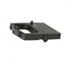 Fita Para Impressora Okidata 182 | 192 | 194 | ML380 | 390 | 391 | Caixa com 2 Unidades | Compatível