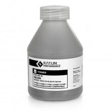 Toner Refil Gestetner 2212 | 2712 | 3212 | DSM615 | DSM715 | DSM730E | Katun Performance