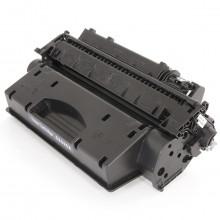 Toner Compatível com HP CE505X   P2055 P2055N P2055DN P2055X   Alto Rendimento   Katun Select 6.9k