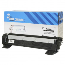 Toner Compatível com Brother TN1000 TN1030 TN1040 TN1050 1070 1075 | HL1110 DCP1510 | Premium 1k