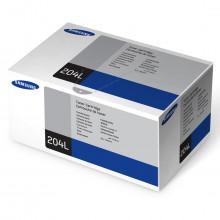 Toner Samsung D204 MLT-D204L | M3325 M3825 M4025 M3375 M3875 M4075 | Original 5k