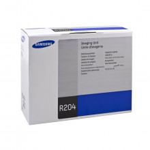 Cartucho de Cilindro Samsung MLT-R204 D204 | M3325 M3825 M4025 M3375 M3875 M4075 | Original 30k