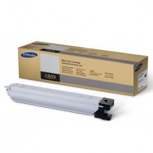 Toner Samsung CLT-K809S 809S Preto | CLX9201ND CLX9201NA CLX9251ND CLX9251NA CLX9301NA Original 20k