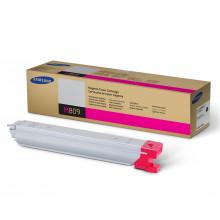 Toner Samsung CLT-M809S Magenta | CLX9251ND CLX9251NA CLX9201NA CLX9201ND CLX9301NA | Original 15k