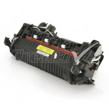Unidade Fusora Samsung SCX6555N SCX6555NX SCX6545 | JC96-04991 JC91-00973A | Original
