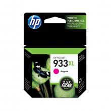 Cartucho de Tinta HP 933XL Magenta CN055AL CN055AN CN055A CN055AB | Original 9ml