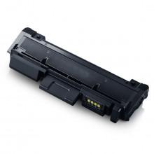Toner Compatível com Samsung MLT-D116L D116 116L | SL-M2885FW M2835DW M2825ND M2875FD | Premium 5k