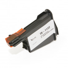 Toner Compatível com Kyocera TK1120 TK1122 TK1123 TK1124 FS1160 FS1025MFP FS1125MFP | Importado 2.3k