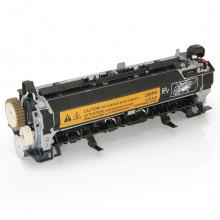 Unidade Fusora HP P4014 P4015 P4510 | RM1-4554-000 | Compatível