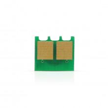 Chip HP 130A CF351A Ciano | M176N M177FW M176 M177 | 1.000 impressões