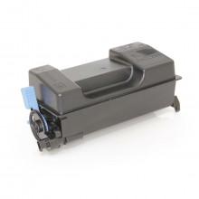 Toner Compatível Kyocera Mita TK-3132 | FS-4300DN | Zeus 25k