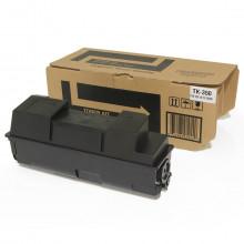 Toner Compatível com Kyocera TK352 TK350 | FS3920DN FS3040MFP FS3140MFP FS3640MFP | Zeus 15k