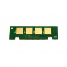 Chip Samsung D204 MLT-D204S | M3825 M4025 M3325 M3875 M3375 M4075 | 5.000 impressões
