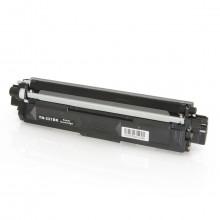 Toner Compatível com Brother TN-221BK TN221 Preto | HL3140 HL3170 DCP9020 MFC9130 | Premium 2.5k