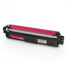 Toner Compatível Brother TN-221M TN221 Magenta | HL3140 HL3170 MFC9130 MFC9330 | Premium 1.4k