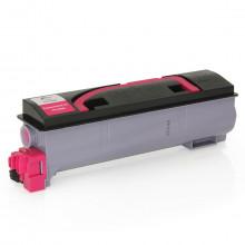 Toner Kyocera TK-562M Magenta | FS C5300 FS C5300DN FS C5350 FS C5350DN | Katun Performance 10k