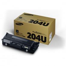 Toner Samsung D204 MLT-D204U | M4025ND M4025 M4075FW M4075 M4075FR | Original 15k
