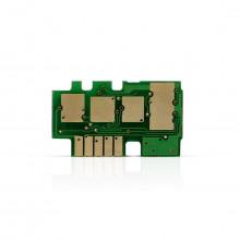 Chip Samsung MLT-D203E D203 | M3820ND M4020ND M3870FW M3870FD M4070FR | 10.000 páginas