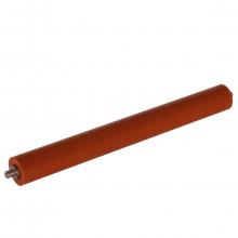 Rolo Pressão do Fusor Ricoh AC104 DSM516PF | JC66-00600A | Compatível Importado