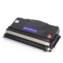 Toner Lexmark E120 E120N 12018SL | Compatível Premium Quality 2k