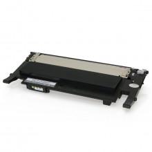 Toner Compatível com Samsung 406S CLT-K406S Preto | CLP365W CLP365 CLP360 CLX3305 | Importado 1.5k