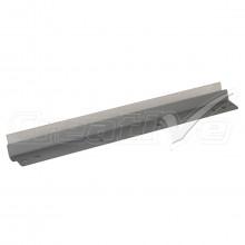 Lâmina de Limpeza ou Wiper Blade Cilindro Xerox 3140 | 3155 | 3160