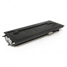 Toner Compatível com Kyocera TK411 TK410 TK413 TK412 | KM1620 KM1635 KM1650 KM2020 2035 2050 | Zeus