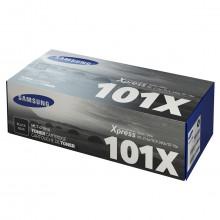 Toner Samsung MLT-D101 MLT-D101X/XAA | SCX3405W SCX3405 SCX3400F ML2165 | Original