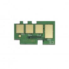 Chip Samsung MLT-D111S D111S | M2020 M2020FW M2020W M2070 M2070FW | 1.000 páginas