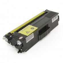 Toner Compatível com Brother TN329Y TN329 Amarelo | HL-L8450CDW HL-L8250CDN L8350CDW | Importado 6k
