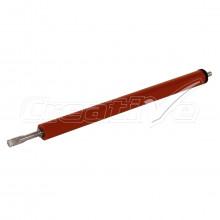 Rolo de Pressão Fusor HP P1005 P1006 P1008 P1007 | Original