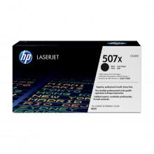Toner HP CE400X Preto 507X | M570DN M551DN M551N M575F M575C | Original 11k