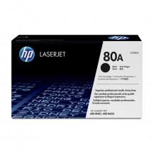 Toner HP CF280A 280A 80A CF280AB | M425DN M401DNE M401DW M401DN M401N | Original 2.7K