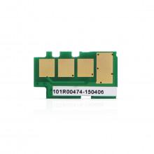 Chip Xerox Phaser 3260 | WC3215 WC3225 | 101R00474 | 10.000 impressões