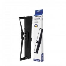 Fita Epson Matricial FX2190 Preto | 1 unidade | 13mmx14m | Original