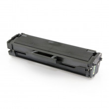 Toner Compatível Xerox Workcentre 3025 WC3025 Phaser 3020 | 106R02773 | Premium Quality 1.5k