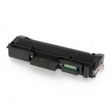 Toner Compatível com Xerox Workcentre 3215 | WC3225 Phaser 3052 3260 | 106R02778 | Importado 3k