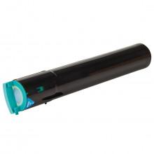 Toner Ricoh Aficio Ciano C2051 C2050 C2550 C2551 C2530 | 841281 841197 | Katun Access 5.5k