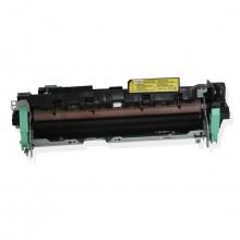 Unidade Fusora Samsung SCX5637 SCX4833 ML4070 M4070FR ML3310 ML3312ND M4080 | JC91-01023A | Original