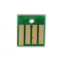 Chip Lexmark 504H 50F4H00 | MS610 MS410 MS310 MS312 MS315 MS415 | 5.000 páginas