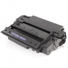 Toner Compatível com HP Q7551X | P3005 P3005DN P3005D P3005N M3035MFP M3027MFP | Premium 12k